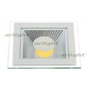 Светодиодная панель CL-S160x160TT 10W Warm White