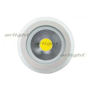 Светодиодная панель CL-R160TT 10W Warm White