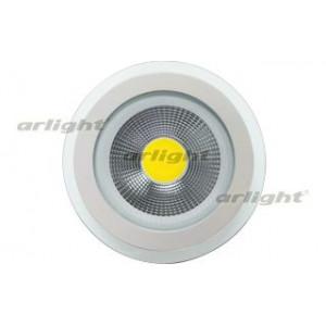 Светодиодная панель CL-R200TT 15W White