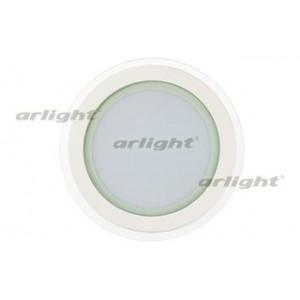 Светодиодная панель CL-R200EE 15W White