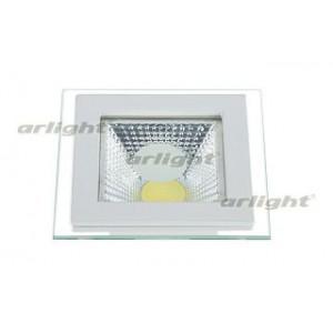 Светодиодная панель CL-S100x100TT 5W Day White