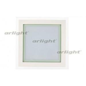 Светодиодная панель CL-S200x200EE 15W White