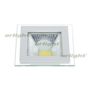 Светодиодная панель CL-S100x100TT 5W White