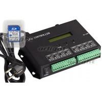 Контроллер HX-803SA (8192 pix, 220V, SD-карта)