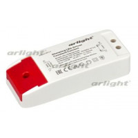 Блок питания ARPJ-DIM20700-L (14W, 700mA, PFC, Triac)