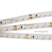 Светодиодная LED лента RT 2-5000 24V S-Warm 2x (3528, 600 LED, LUX)