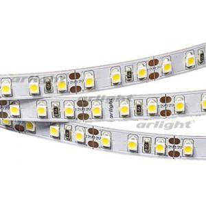 Светодиодная LED лента RT 2-5000 12V S-Warm 2x (3528, 600 LED, LUX)