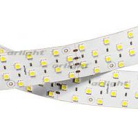 Светодиодная LED лента RT 2-2500 24V Cool 4x2 (5060, 400 LED, LUX)
