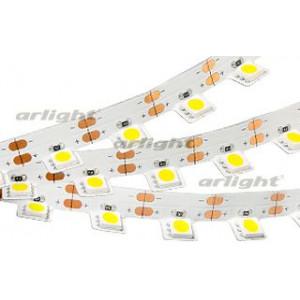 Лента RV 2-5000 12V Blue 2X (5060, 300 LED, 0-90)