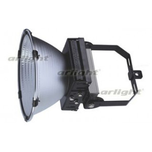 Светодиодный прожектор AHB-100W-45deg White