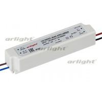 Блок питания ARPV-LM05025 (5V, 5A, 25W)