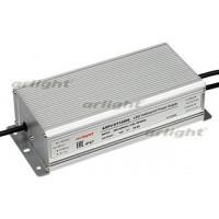 Блок питания ARPV-ST12250 (12V, 20.8A, 250W)