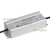 Блок питания ARPV-ST12100 PFC (12V, 8.3A, 100W)