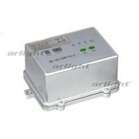 Контроллер NEO-RGB-181-240V