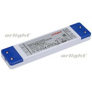 Блок питания ARV-KL24020-Slim (24V, 0.83A, 20W)