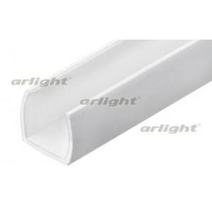 Профиль ARL-NF-PVC-1000