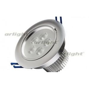 Светильник IM-110ES Day White (5x2W, 220V)