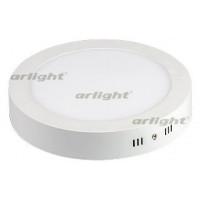 Светильник SP-R225-18W White