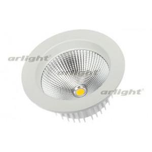 Светодиодный светильник DL-180CB-20W Day White