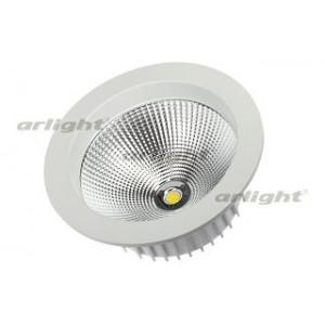 Светодиодный светильник DL-240CB-30W White