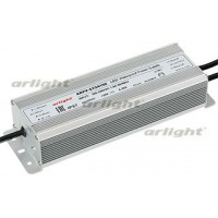 Блок питания ARPV-ST24150 (24V, 6.25A, 150W)
