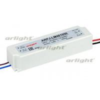 Блок питания ARPJ-LM481050 (50W, 1050mA)