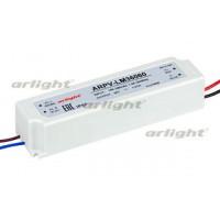 Блок питания ARPV-LM36060 (36V, 1.67A, 60W)