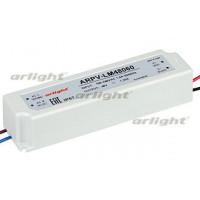 Блок питания ARPV-LM48060 (48V, 1.25A, 60W)