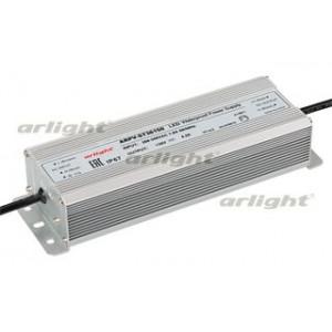 Блок питания ARPV-ST36150 (36V, 4.2A, 150W)