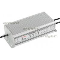 Блок питания ARPV-ST36300 (36V, 8.3A, 300W)