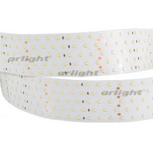 Светодиодная LED лента RT 2-2500 24V Warm 5x2 (2835, 875 LED, LUX)