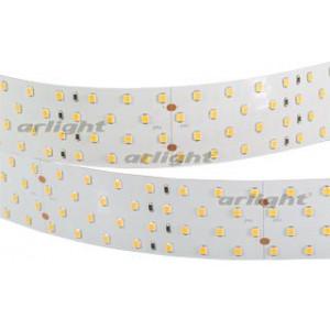 Светодиодная LED лента RT 2-2500 24V White 4x2 (2835,700 LED, LUX)