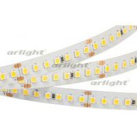 Светодиодная LED лента RT 2-5000 24V White 3x (2835, 840 LED, LUX)