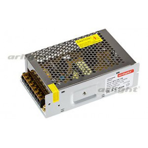 Блок питания APS-150-12B (12V, 12.5A, 150W)
