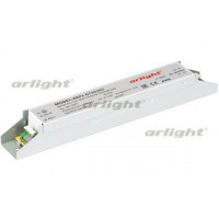 Блок питания ARJ-GT90350 (32W, 350mA, PFC)
