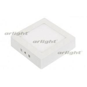 Светильник SP-S145x145-9W White
