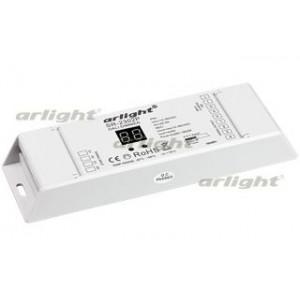 Диммер DALI SR-2302P (12-36V, 240-720W, 1 адрес)