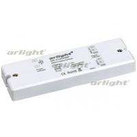 Усилитель DMX-сигнала SR-2100AMP (12-24V, 1CH)