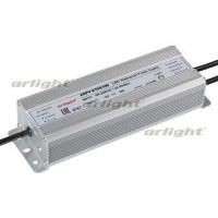 Блок питания ARPV-ST05100 (5V, 20A, 100W)