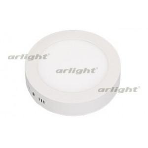 Светильник SP-R175-12W Warm White
