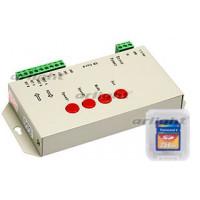 Контроллер HX-T1000S (2048 pix, 5-24V, SD-карта)