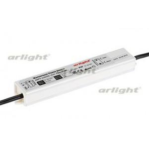 Блок питания ARPV-24020C (24V, 0.8A, 20W)