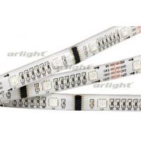 Лента CS-SPI-5000SE 12V RGB (5060, 160 LED x1, 1812)