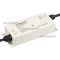 Диммер SR-2501NWP (12-36V, 240-720W)
