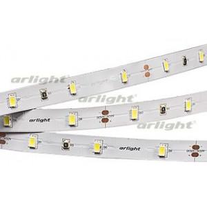 Светодиодная LED лента RT 2-5000 12V White (5630, 150 LED, LUX)