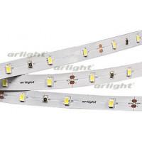 Светодиодная LED лента RT 2-5000 12V Warm 2700K (5630, 150 LED, LUX)