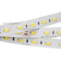 Светодиодная LED лента RT 2-5000 24V Warm 3000K 2xH (5630, 300 LED, LUX)