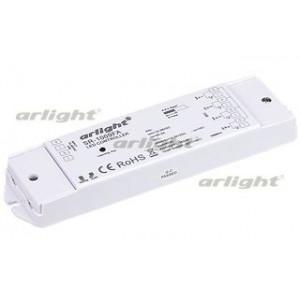 Контроллер SR-1009FA-RGBW (12-36V, 240-720W, S)