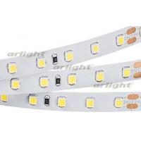 Светодиодная LED лента RT 2-5000 24V 1.6X Warm3000 (2835, 490 LED, PRO)