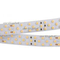 Светодиодная LED лента RT 2-5000 24V Warm27 3x2 (2835, 1260 LED, LUX)